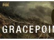 Parlano produttori: Gracepoint Broadchurch saranno identici
