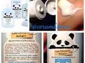 Review#9: Provenzali Latte Detergente Biologico