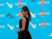 Michele Giffoni: amore prima vista