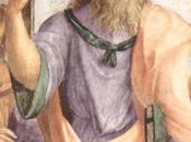 PLATONE, INTERNET TOTH Andrea Colamedici Maura Gancitano (SPAZIO INTERIORE)