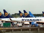 Arrivare Londra Ryanair: informazioni consigli viaggio low-cost