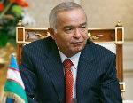 Asia centrale senza armi atomiche; realizzato progetto Karimov