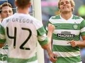 Celtic-Kr Reykjavik 4-0, hoops passano scioltezza turno Champions (VIDEO)