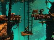 Oddworld: grande ritorno
