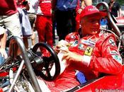Lauda scusa frasi contro Ferrari