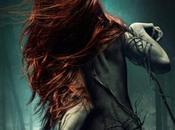 Ygritte Dott. Frankenstein sposano s'incasinano bosco: Honeymoon, teaser trailer