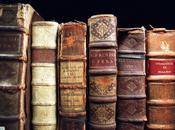 fondo Maiuri: un'altra biblioteca pericolo!