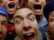 Backstreet Boys dell'estate 1997 Everybody (Backstreet's Back)