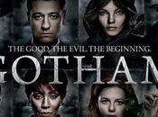 Gotham: promo, foto villa Wayne nuovi dettagli