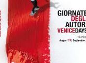 """Venezia 2014: """"Giornate degli Autori/Venice Days"""", programma dell'XI Edizione"""