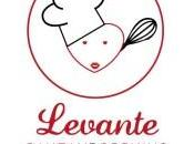dolcissima manifestazione: Levante cake cooking show