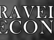 Bravely Second: scan annuncia ritorno Agnes