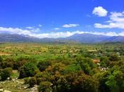 Alla scoperta Creta: l'Altopiano Lasithi Palazzo Cnosso