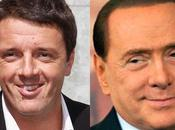 Forza Italia entrerà Governo Renzi? Ecco indizi