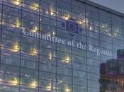 Tirocini Bruxelles Comitato delle Regioni