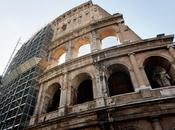 Fondi privati salvare patrimonio artistico italiano, articolo York Times