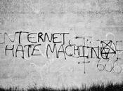 Hate Machine Parte Terza