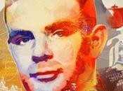 mente Turing suoi lavori.