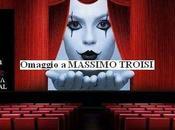 Dedicato Massimo. Pompei Cinema Festival