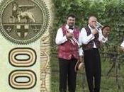 Zoppo... perde Mille Lire Dixieland Band Pino Dieni TrentinoInJazz giovedì luglio
