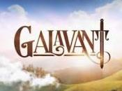 trailer lungo minuti Galavant!