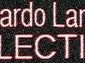 """E-Clec-Ti-Ca"", Bernardo Lanzetti"