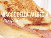 miacce dell'alpàa: streetfood sapori della valsesia