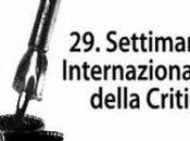 Venezia 2014 Settimana Internazionale della Critica