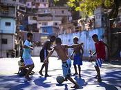 Mondiali Calcio 2014: riflessione astrologica