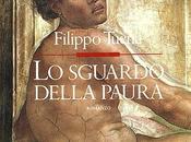 Filippo Tuena: sguardo della paura