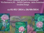 Marisa Bellini espone Grand Hotel Presolana 01.07.2014-26.09.2014