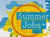 lavori dell'estate: ecco richiesti!