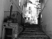 giro l'Italia: Carovilli