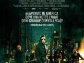 Cinema: uscite luglio