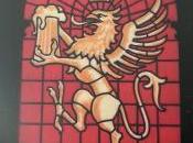 Fabbrica della birra perugia: nuova realta' antica tradizione