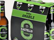 birra castello futuro green