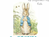 coniglio principesse: premiazioni contest fiabe cerca d'autore