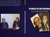 Alberto Bevilacqua Francesco Grisi...