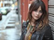 Music Week Musica, talent youtube Intervista Sistiana Lombardi
