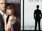 Grey will now#1 Cinquanta sfumature Grigio Film trailer ufficiale