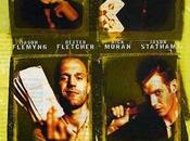 Lock Stock Pazzi scatenati–è commedia gangsteristica acclamata dalla critica europea americana.