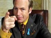 Better Call Saul: eventi svolgeranno 2002