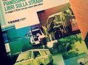 Viaggio Sicilia, vivere libri: torna Filippo tour lento Pianissimo