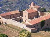 monastero Medioevo: centro spiritualità diffusione sapere