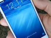 Wico6: primo clone iPhone mano qualche fortunato [Aggiornato link all'acquisto]!