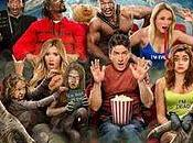 Scary Movie (2013)