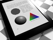 eBook: Evoluzione della Computer Grafica