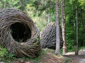 Arte Sella Incontri Internazionali Natura Borgo Valsugana (TN)