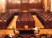 Sicilia, testimoni giustizia come vittime mafia. Ecco arrivato Aula