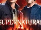 Supernatural quinta stagione